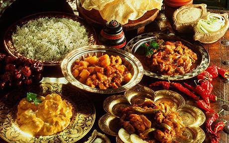 curry_1373405c