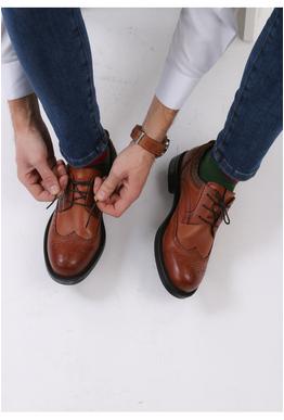 pantofi-barbati_pantofi-barbati-piele-vitel-maro-bman0102-9293