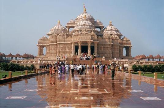 private-tour-akshardham-temple-and-spiritual-sites-of-south-delhi-in-new-delhi-199873
