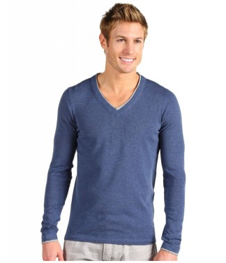 pulover-cu-anchior-1-878x1024