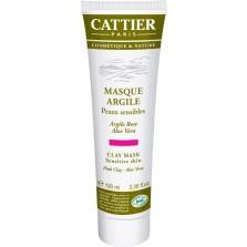 cattier-masque-argile-rose-100ml